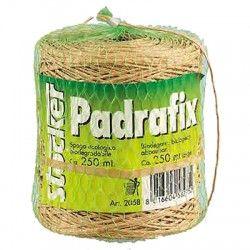 Padrafix spago biodegradabile