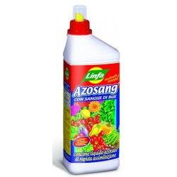 Concime Liquido Azosang lt. 1