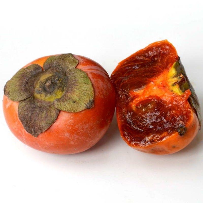 Kaki cioccolatino (Diospyros Kaki)