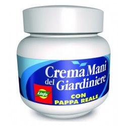 Crema mani del giardiniere ml. 100