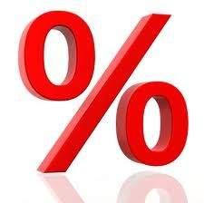 SCONTI quantità: più compri, più risparmi!